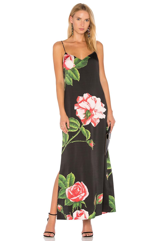 Dress 284 by LPA