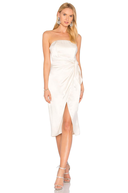 Dress 283 by LPA