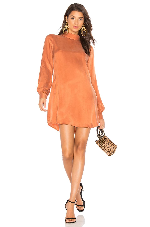 Dress 339 by LPA