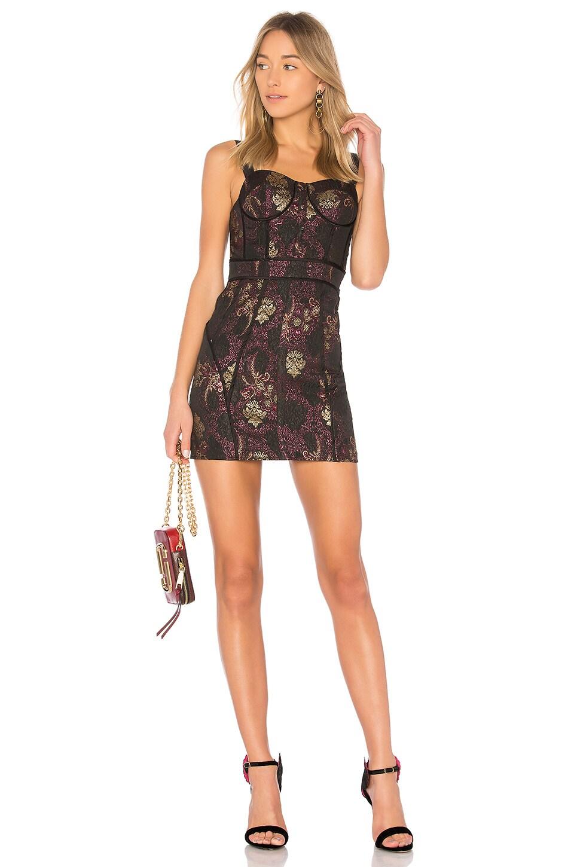 Dress 447 by LPA