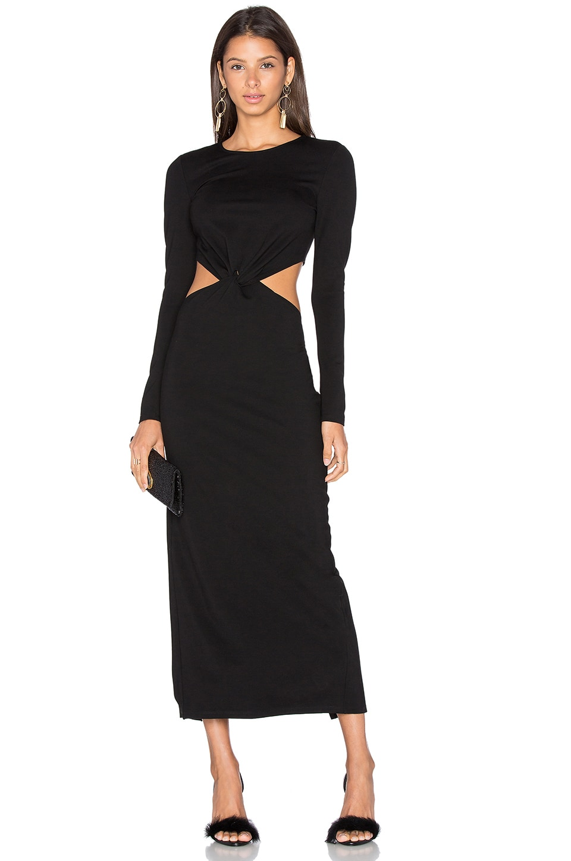 Dress 51 by Lpa