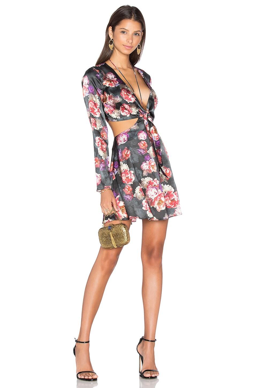 Dress 37 by Lpa