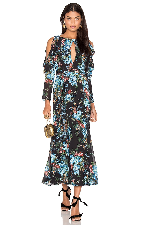 Dress 7 by LPA