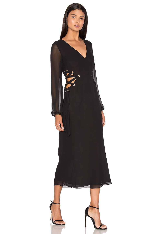 Dress 10 by Lpa