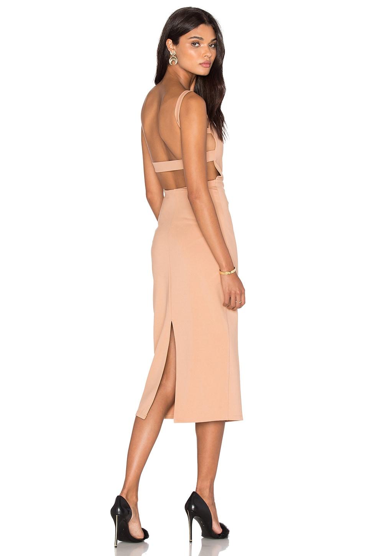 Dress 27 by LPA