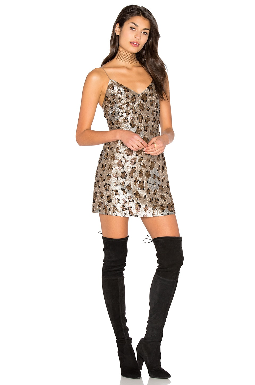 Dress 63 by LPA