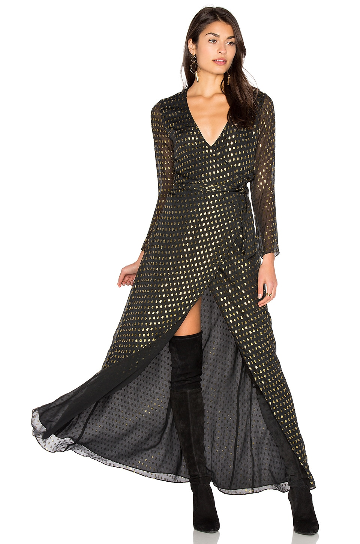 Dress 74 by LPA
