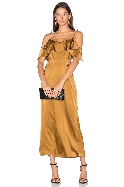 Dress 38 by Lpa