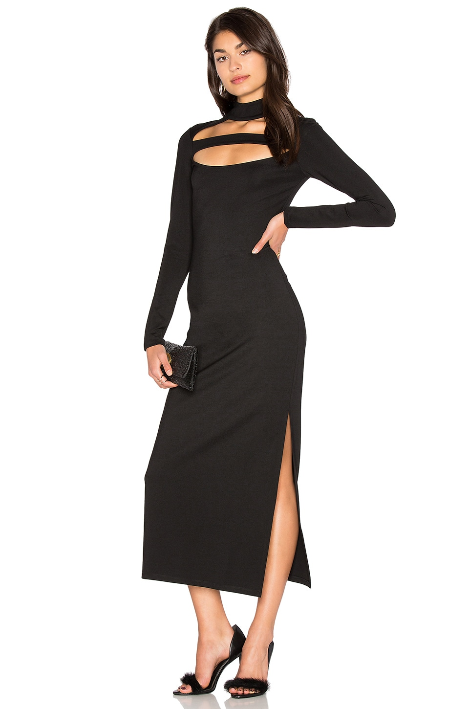 Photo of Dress 81 by Lpa on sale