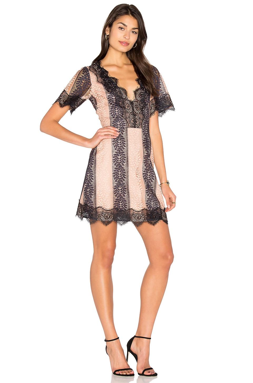 Dress 87 by LPA