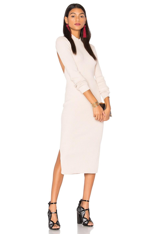 Photo of x REVOLVE Dress 221 by Lpa on sale