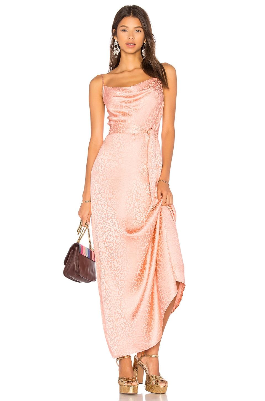 Dress 168 by LPA