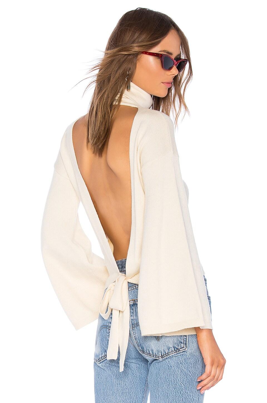 Cybil Sweater
