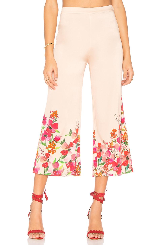 Pants 195 by LPA