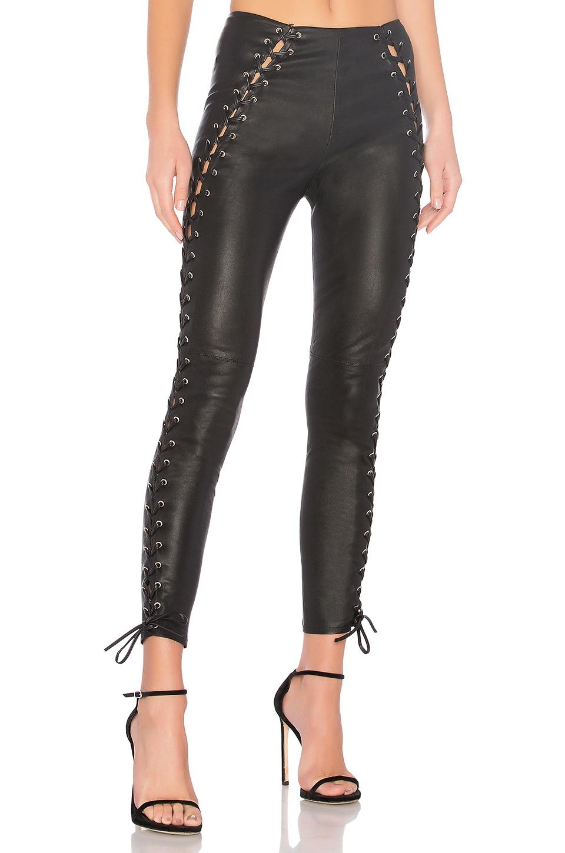 Pants 648