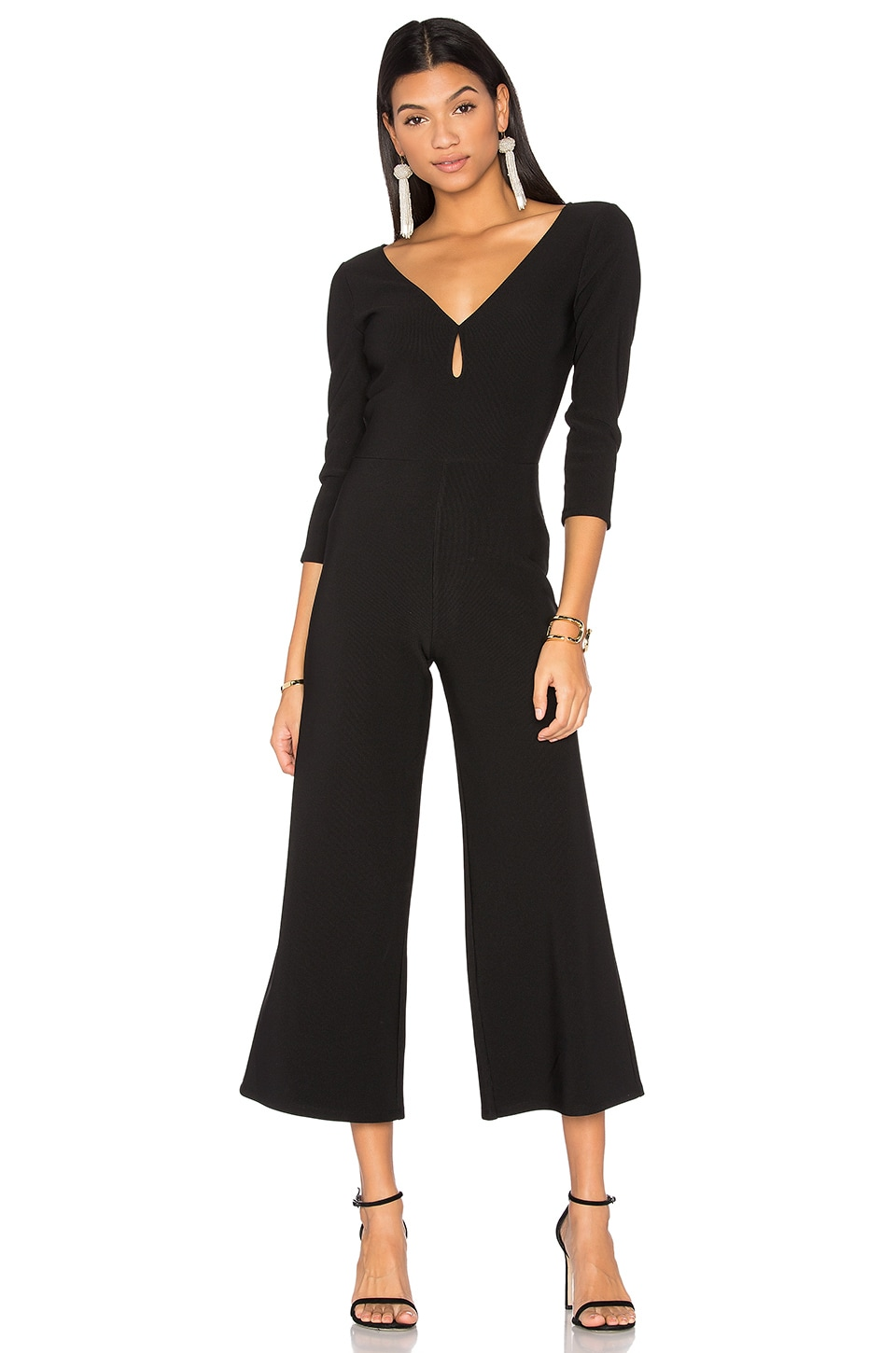 Jumpsuit 233 by LPA
