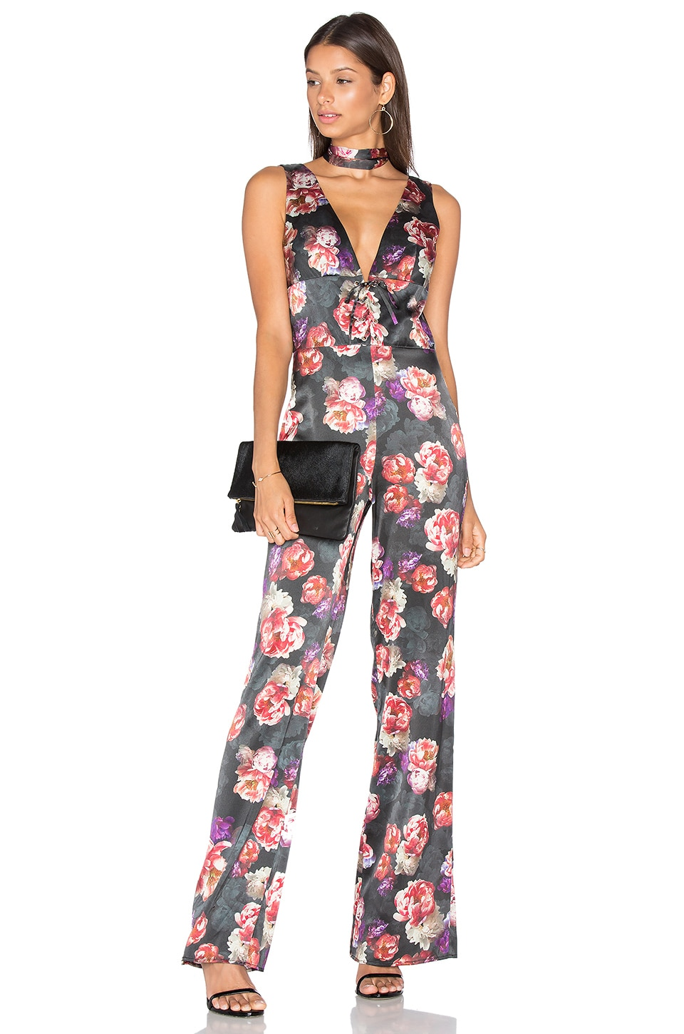 Jumpsuit 36 by Lpa