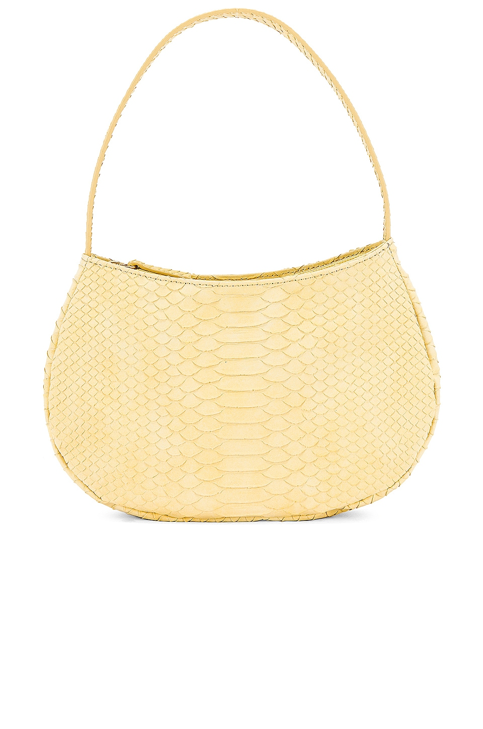 LPA Ciana Purse in Yellow