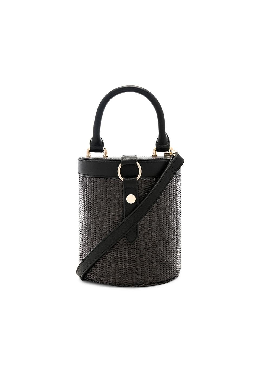 LPA Gia Bag in Black