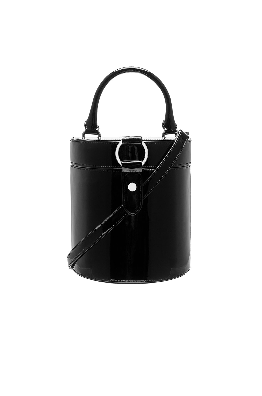 LPA Large Gia Bag in Black