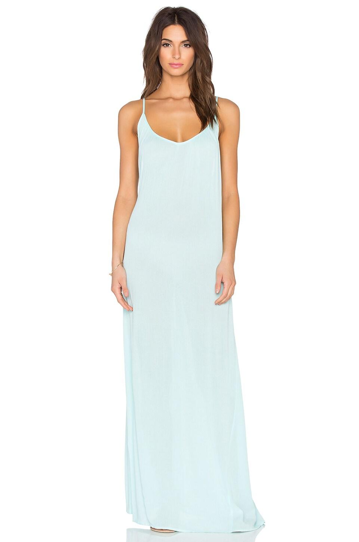 Moonlight Maxi Dress