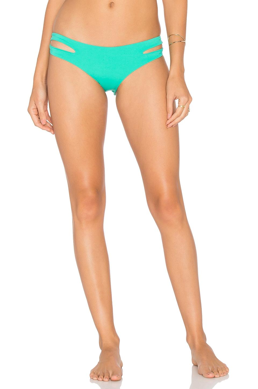 Estella Classic Bikini Bottom by L*SPACE