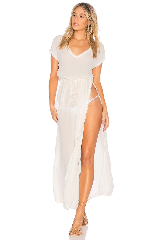 Nouveau Maxi Dress