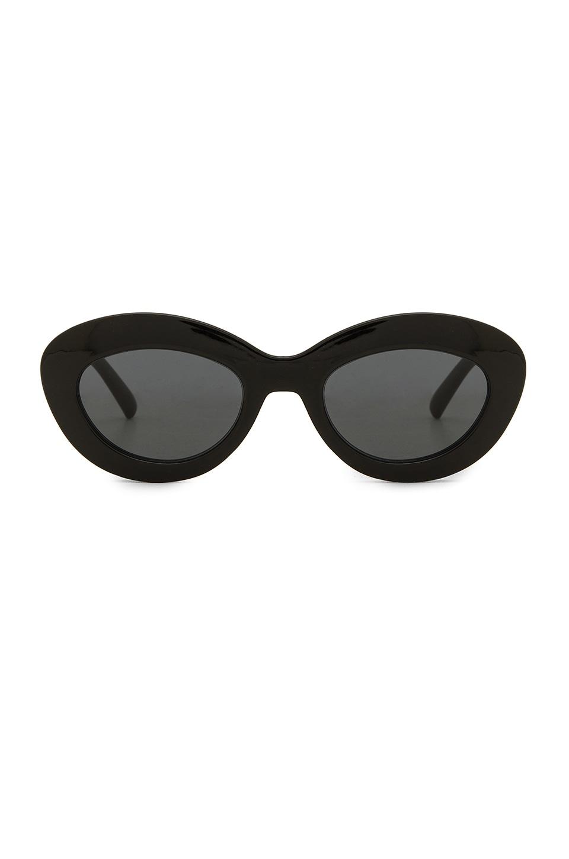 le specs Luxus sunglasses