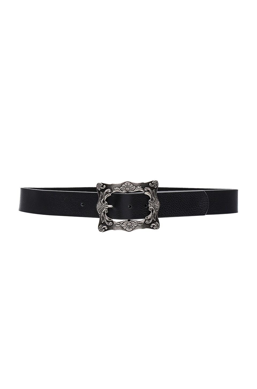 Dakota Hip Belt by Lovestrength