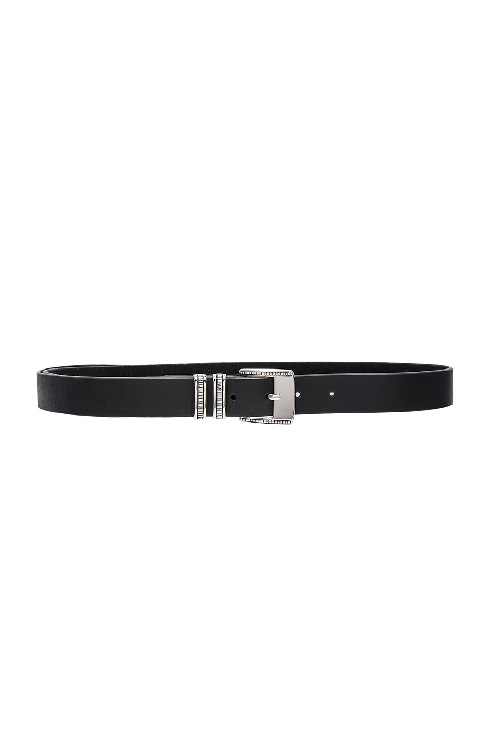 Lovestrength CEINTURE BERKELEY