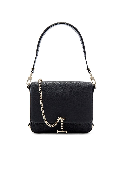 Paley Shoulder Bag at REVOLVE
