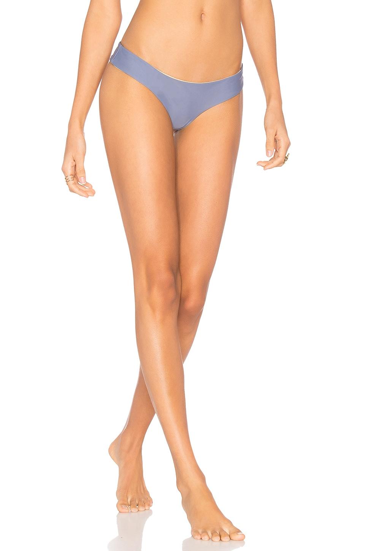 Cosita Buena Reversible Buns Out Bikini Bottom by Luli Fama