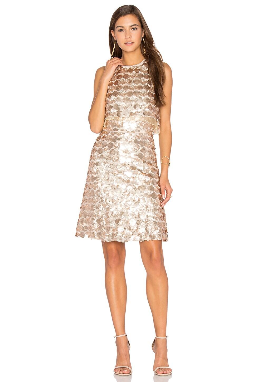 Light Up Dress by Lumier