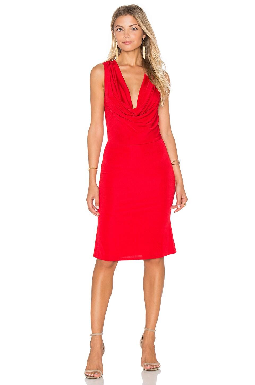 Bianca Dress by Lurelly