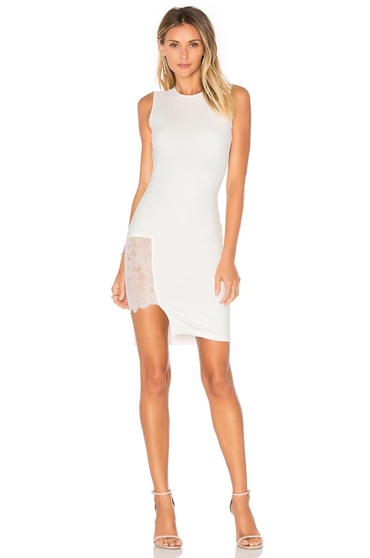 Manhattan Dress by Lurelly