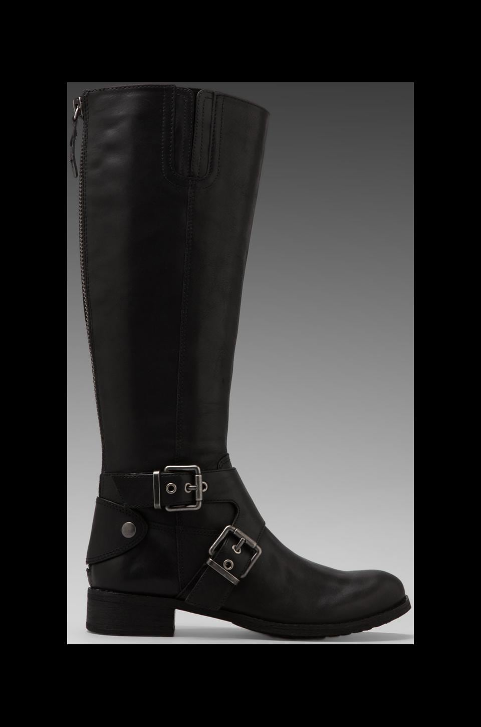 Luxury Rebel Lassia Boot in Black