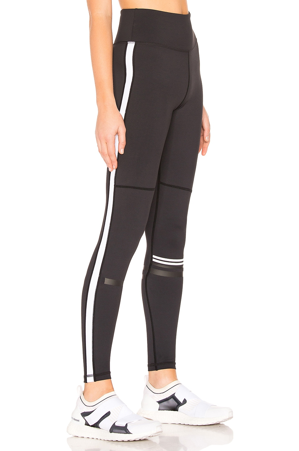 LILYBOD Dakota Legging in Black