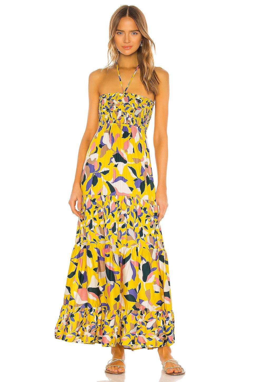Convertible Long Dress             Maaji                                                                                                       CA$ 158.23 17