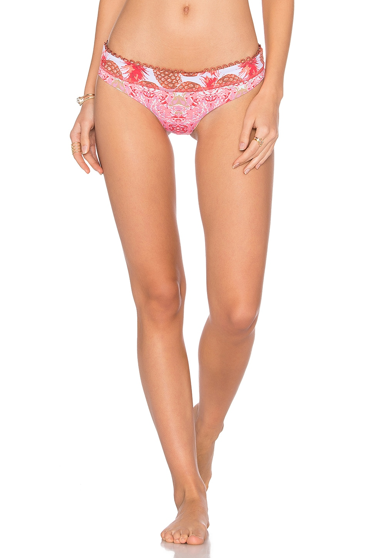 Maggie May Bottom by Maaji Swimwear