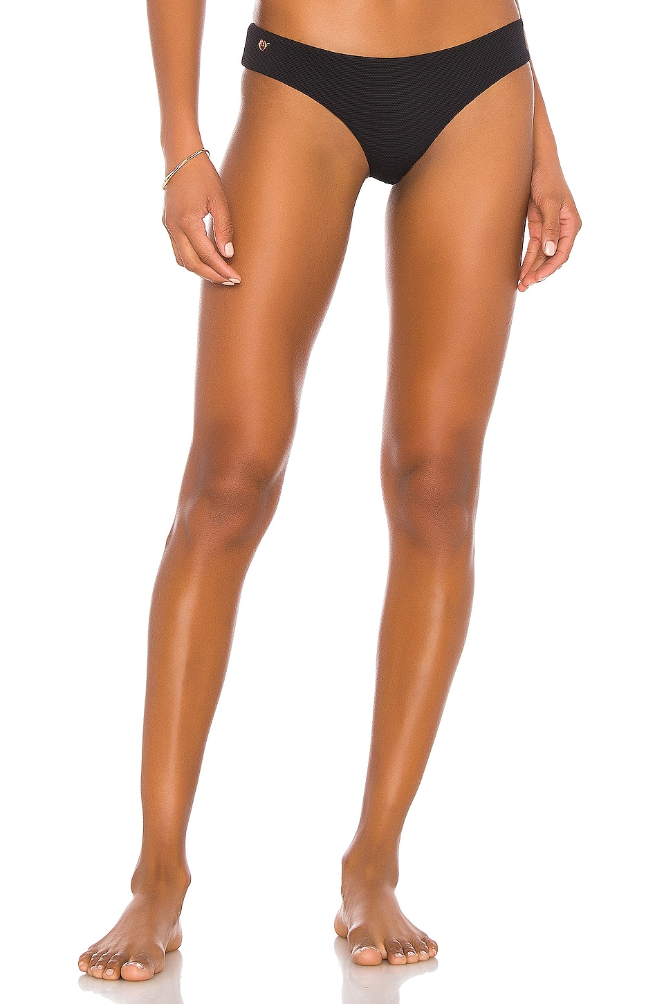 Maaji Reversible Sublime Chi Chi Bottom in Nightfall