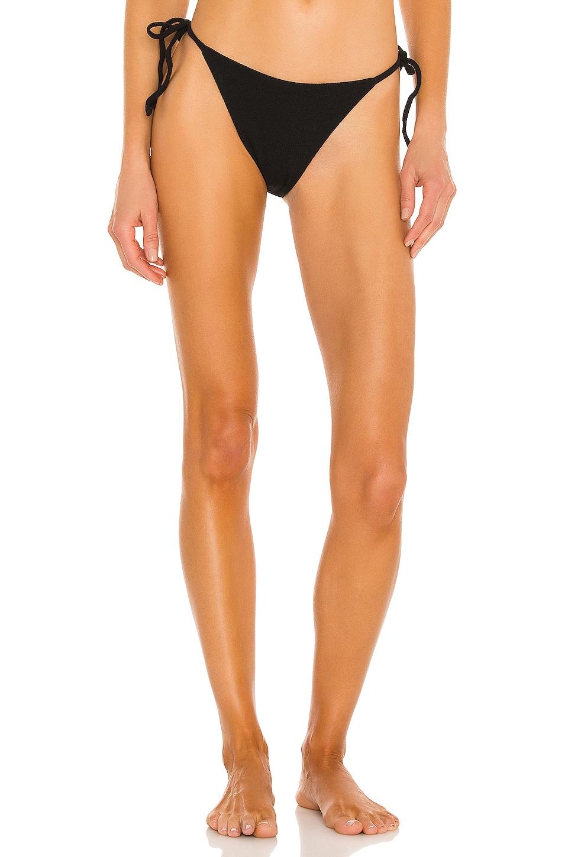 Reversible Swimsuit Bottom