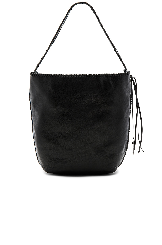 Luky Hobo Bag by Mackage