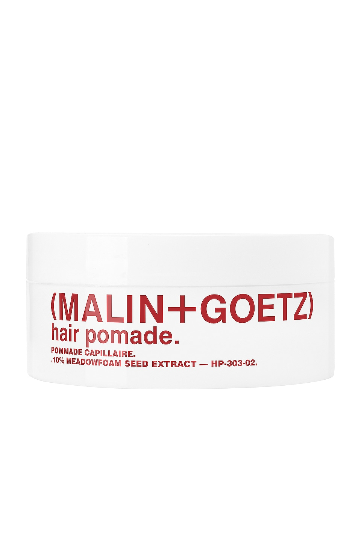 MALIN+GOETZ POMADA