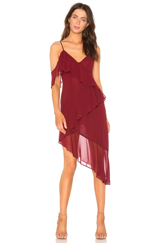 Pixie Dress