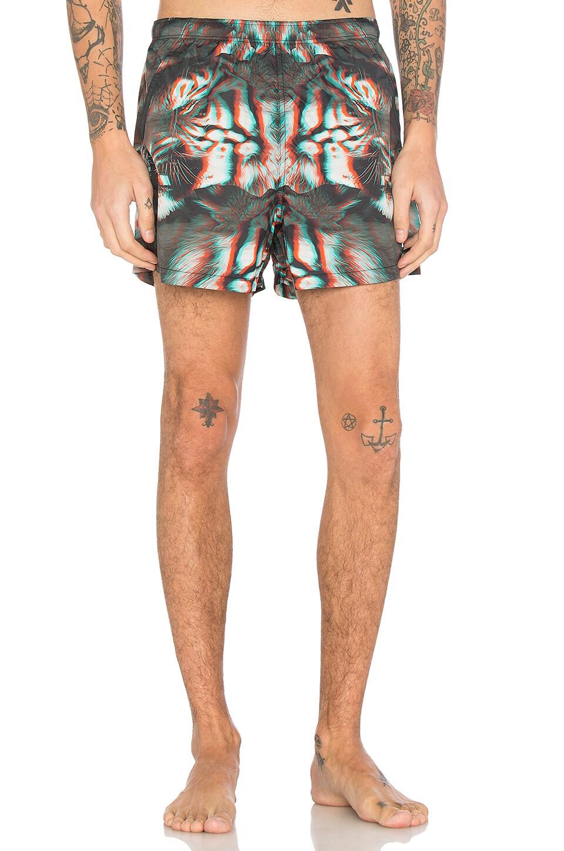 Arnau Beachwear by Marcelo Burlon
