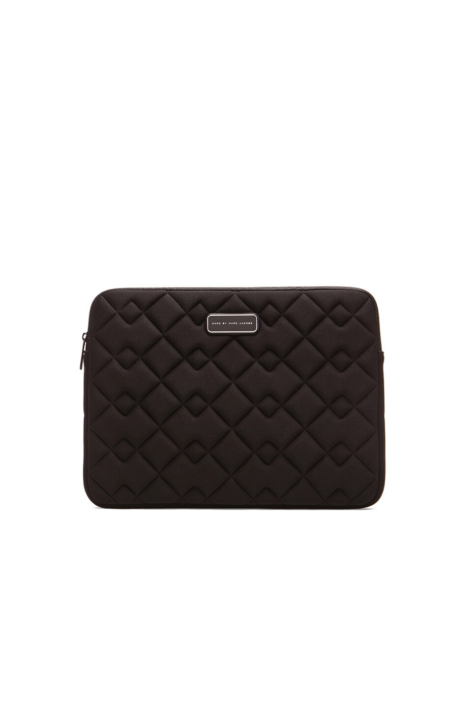 Marc by Marc Jacobs ÉTUI POUR ORDINATEUR PORTABLE CROSBY