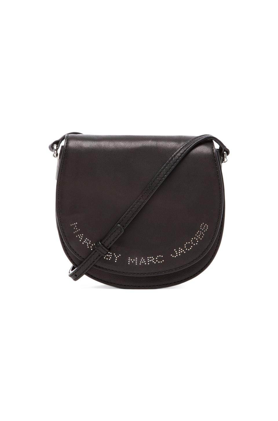 Marc by Marc Jacobs Sweet Jane June Xbody in Black