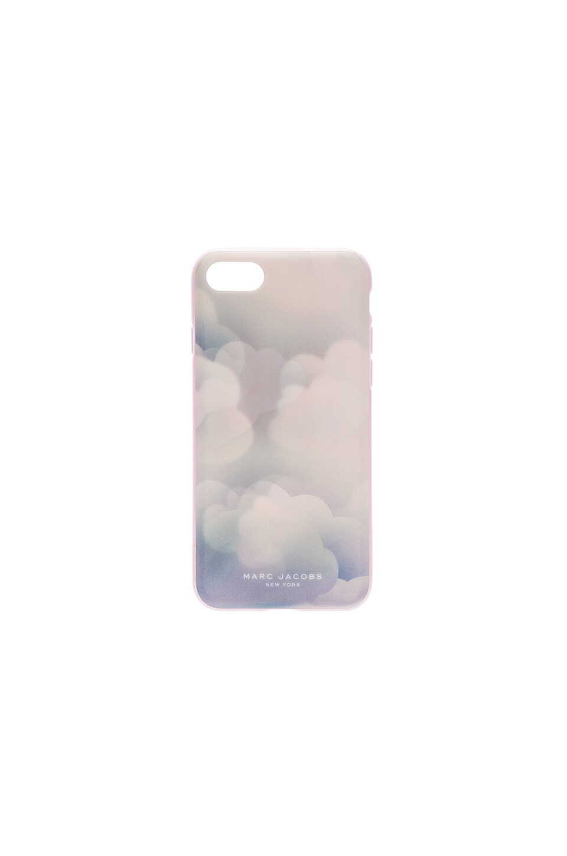 womans iphone 7 case