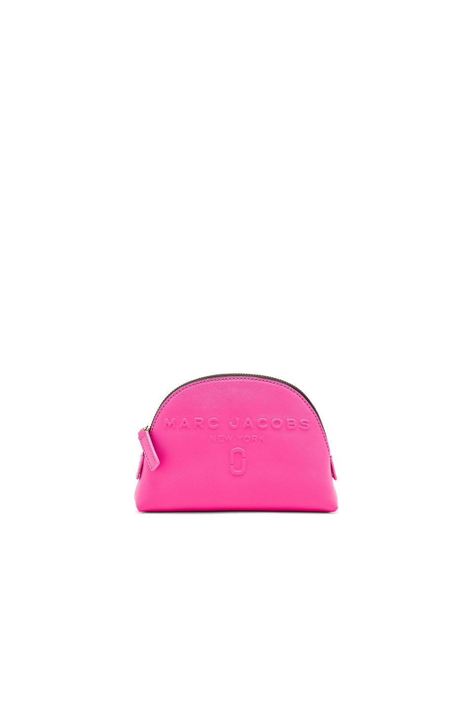 MARC JACOBS SMALL DOME COSMETIC