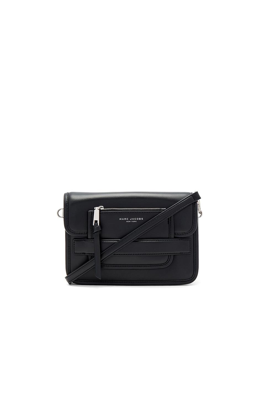 Madison Medium Shoulder Bag at REVOLVE